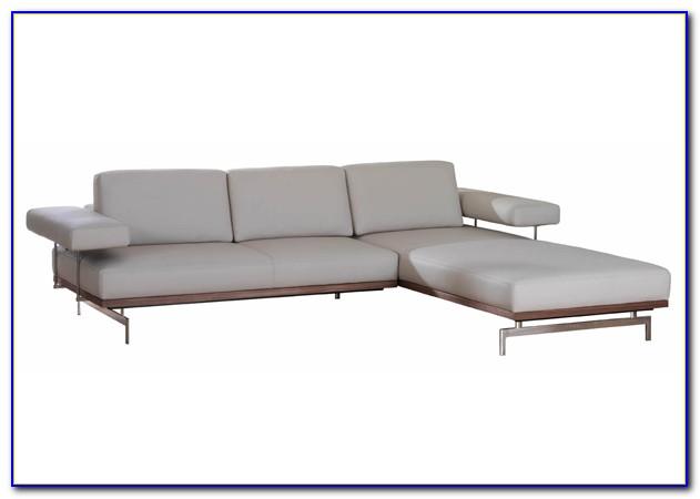 Joop Möbel Sofa