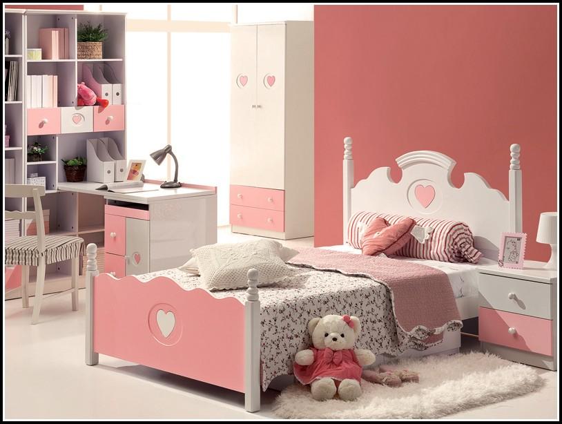 Jugendzimmer Komplett Kinderzimmer