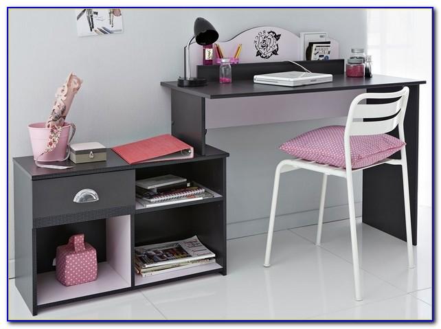 Jugendzimmer Komplett Mit Schreibtisch