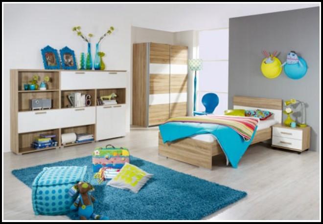 Jugendzimmer Komplett Ohne Bett
