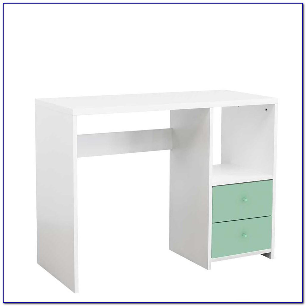 Jugendzimmer Schreibtisch Schrank