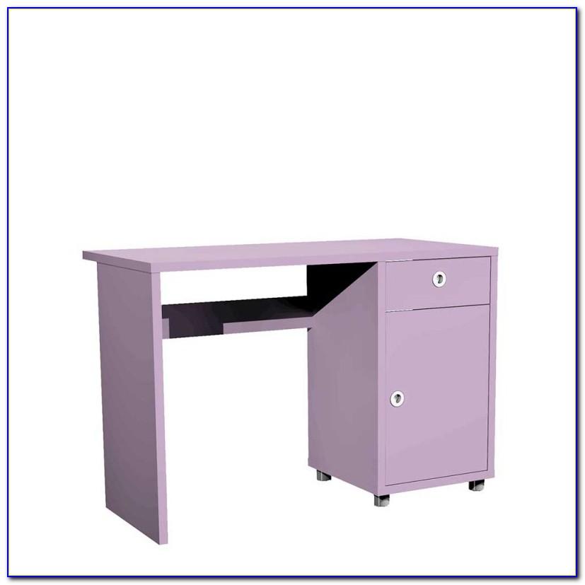 Jugendzimmer Schreibtischzubehör Kinderzimmer