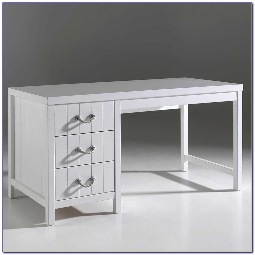 Jugendzimmer Set Mit Schreibtisch