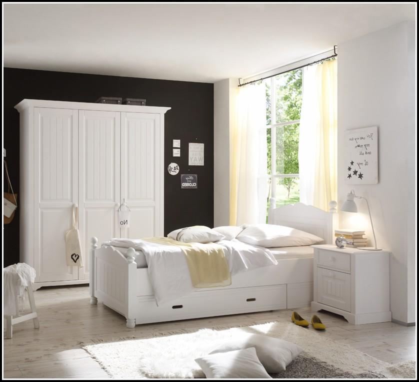 Jugendzimmer Weiß Ohne Bett