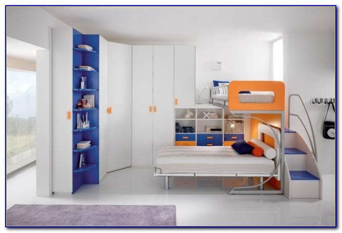 Junge Zimmer Möbel