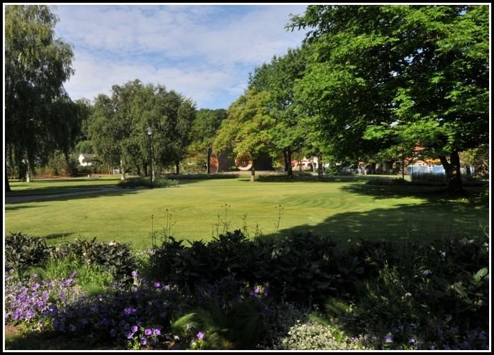 Könning Garten Und Landschaftsbau Gmbh