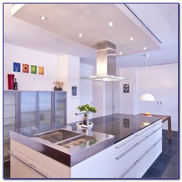 Küche Arbeitsplatte Glas Erfahrungen