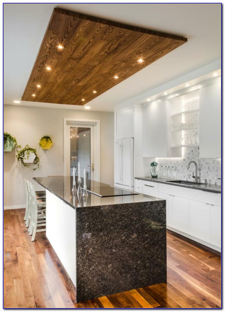 Küche Arbeitsplatte Granit Pflege