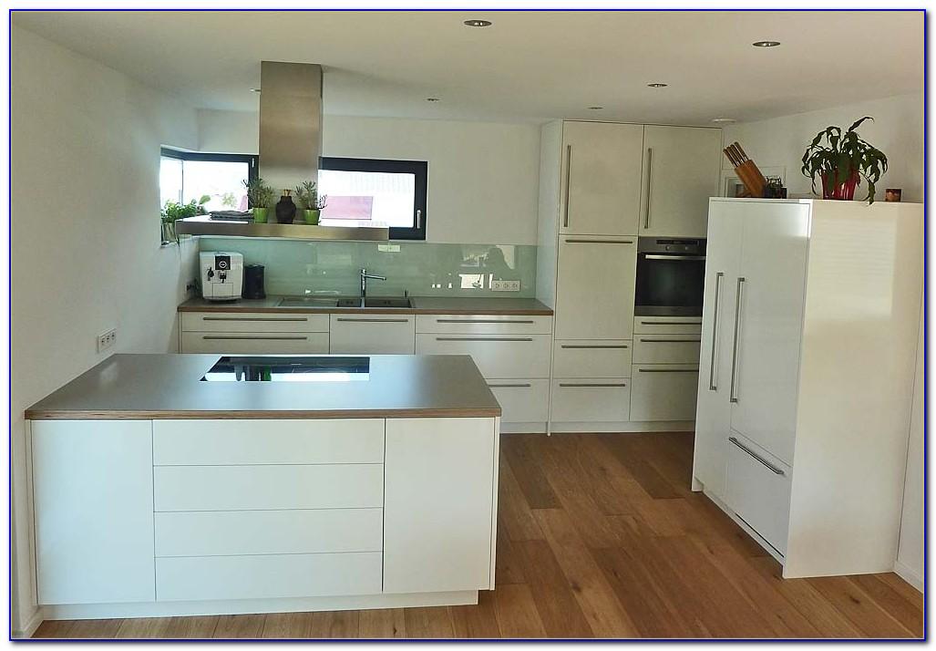 Küche Arbeitsplatte Holz