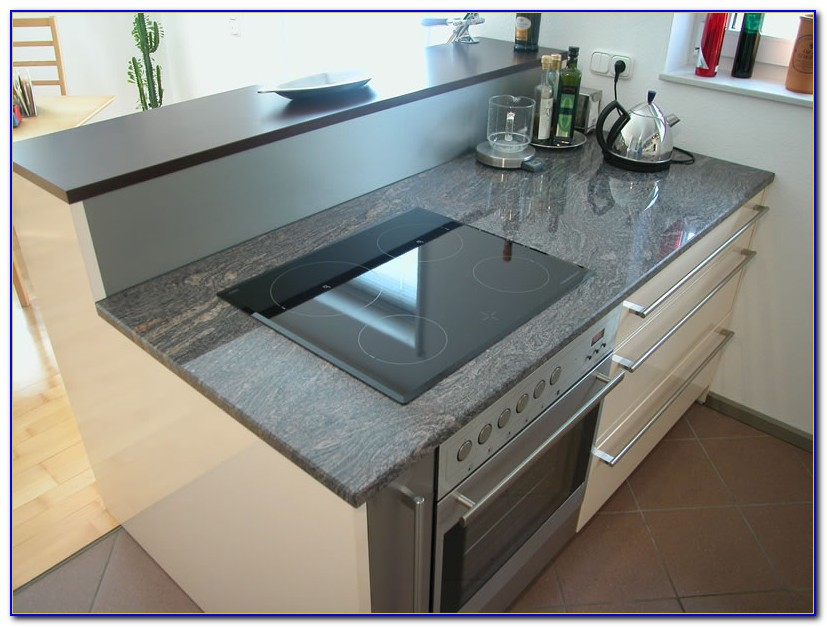 Küche Arbeitsplattenbeleuchtung Led