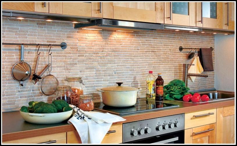 Küche Fliesen überkleben