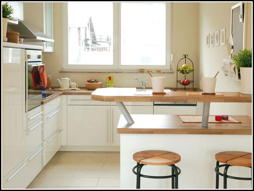 Küche Fliesen Ideen Bilder