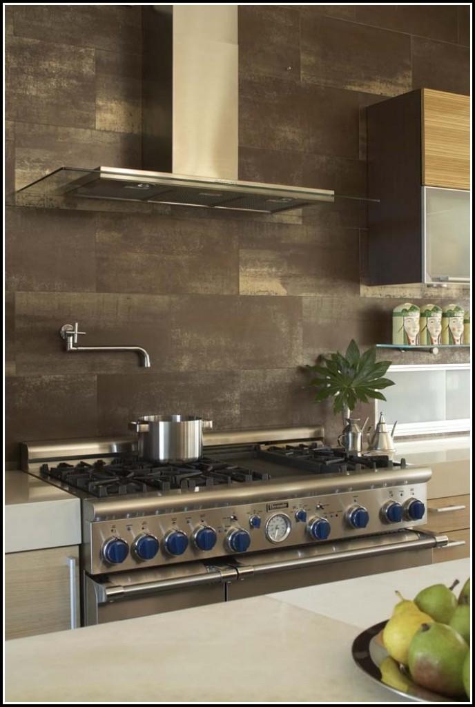 Küche Fliesenspiegel