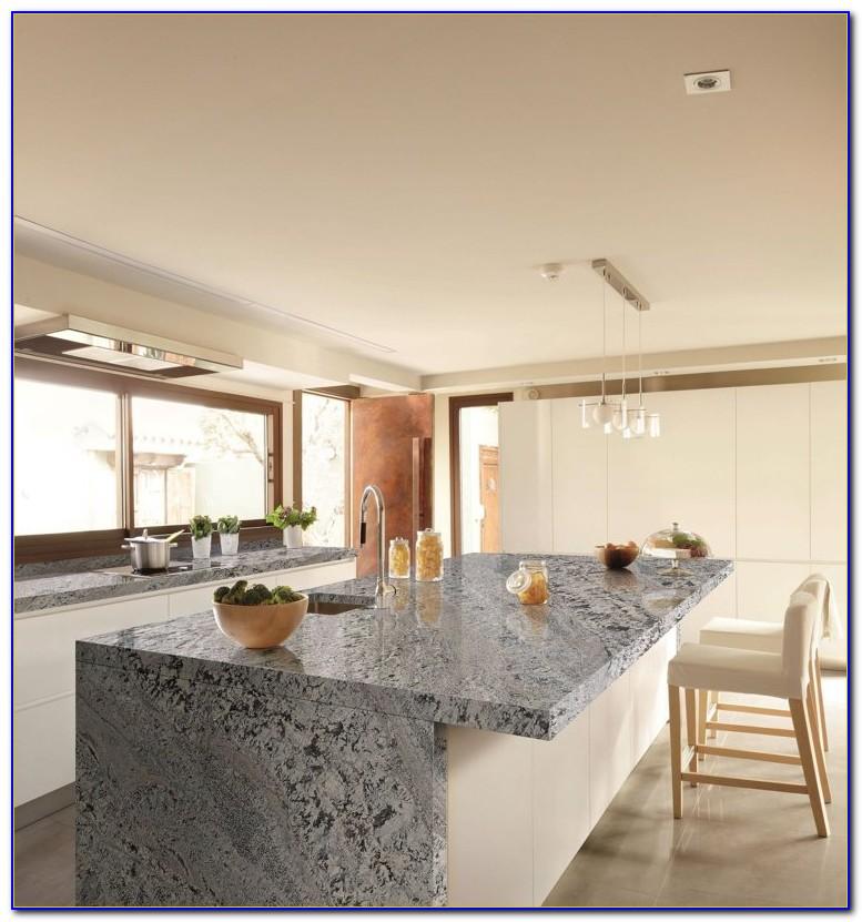 Küche Granit Arbeitsplatte Nachteile