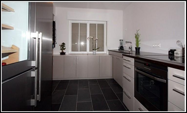 Küche Platte Statt Fliesenspiegel