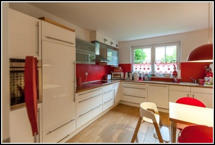Küche Statt Fliesenspiegel