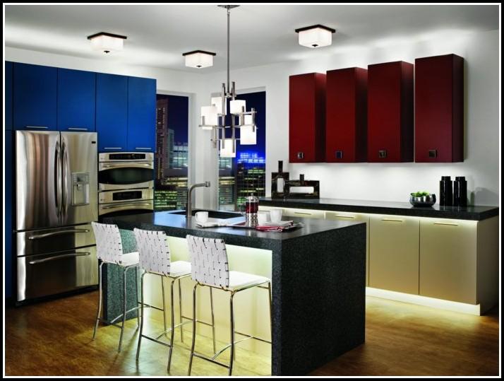 Küche Unterschrank Beleuchtung Led