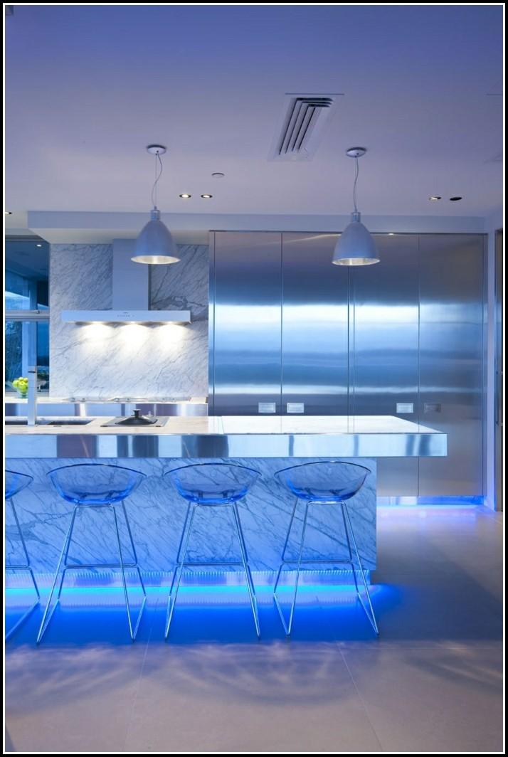Küche Unterschrank Led Beleuchtung