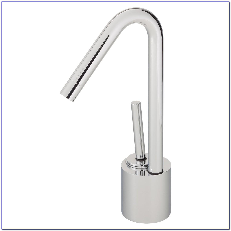 Küche Wasserhahn Für Boiler