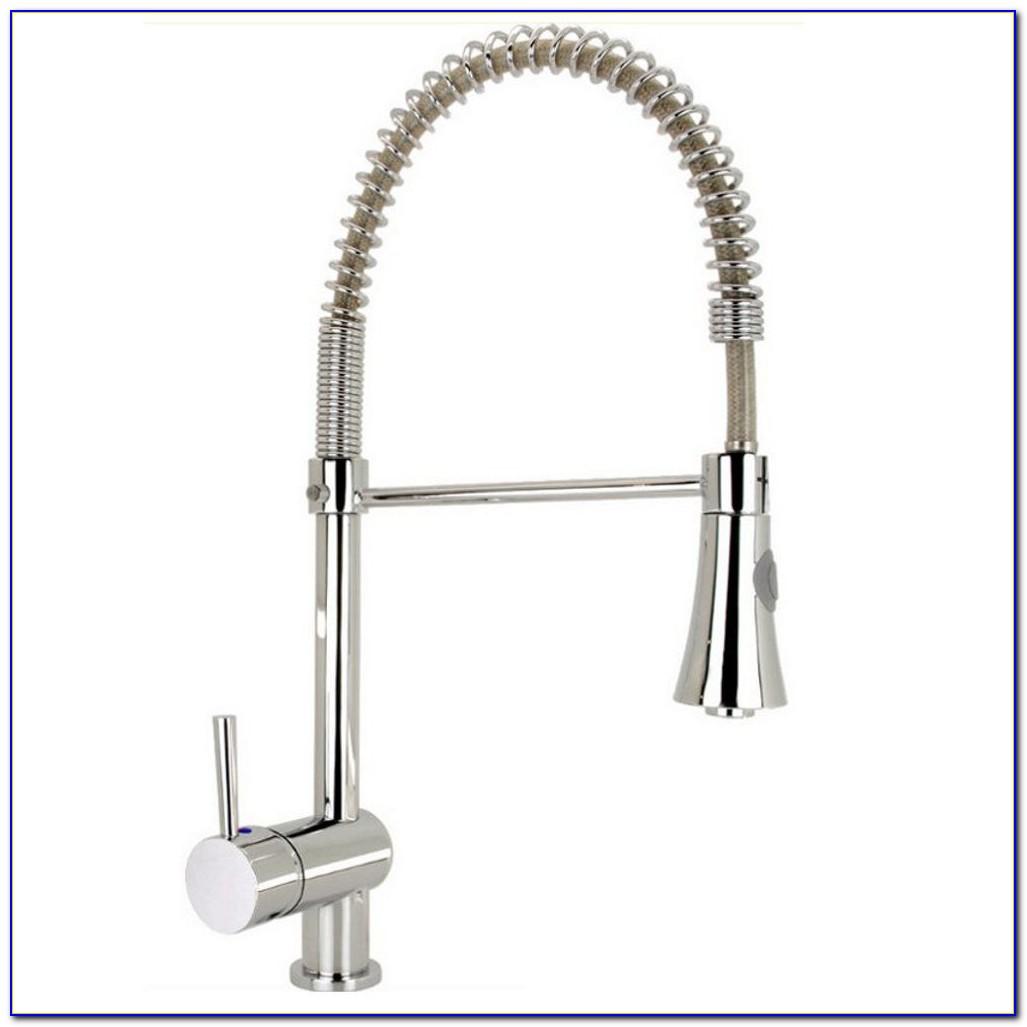 Küche Wasserhahn Grohe