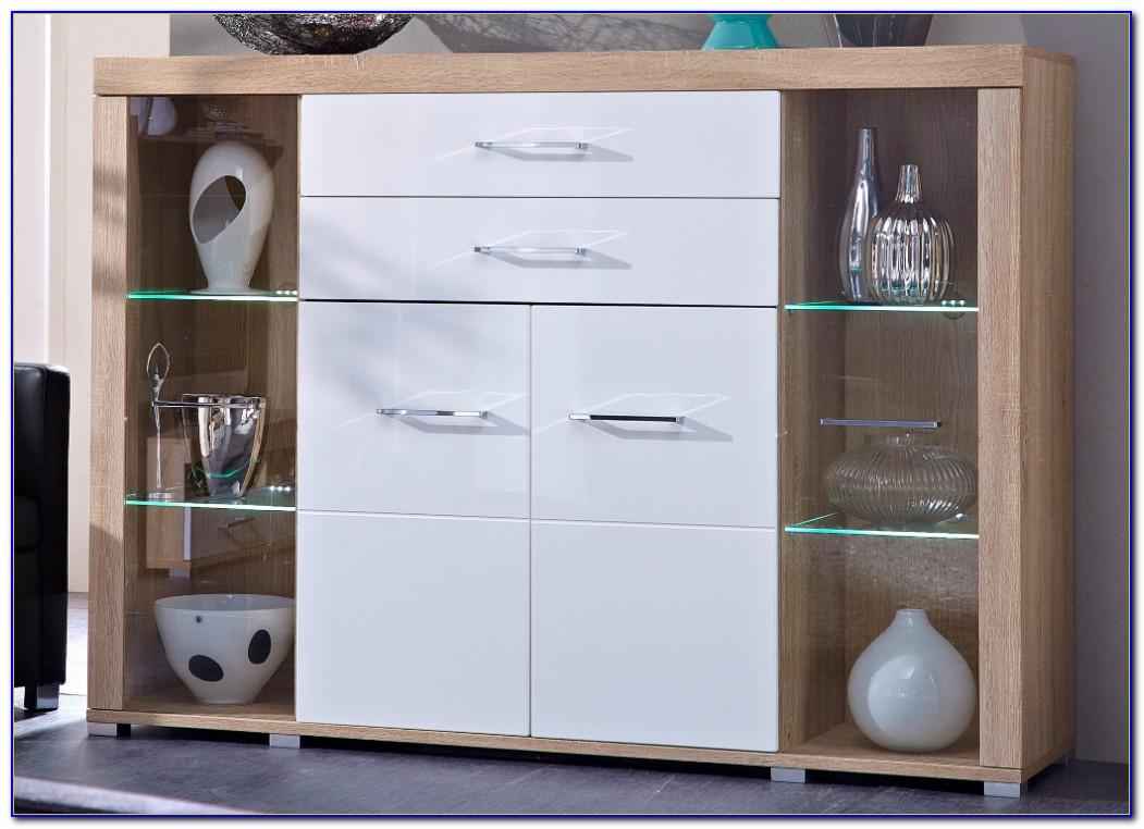 Küchen Angebote Möbel Martin