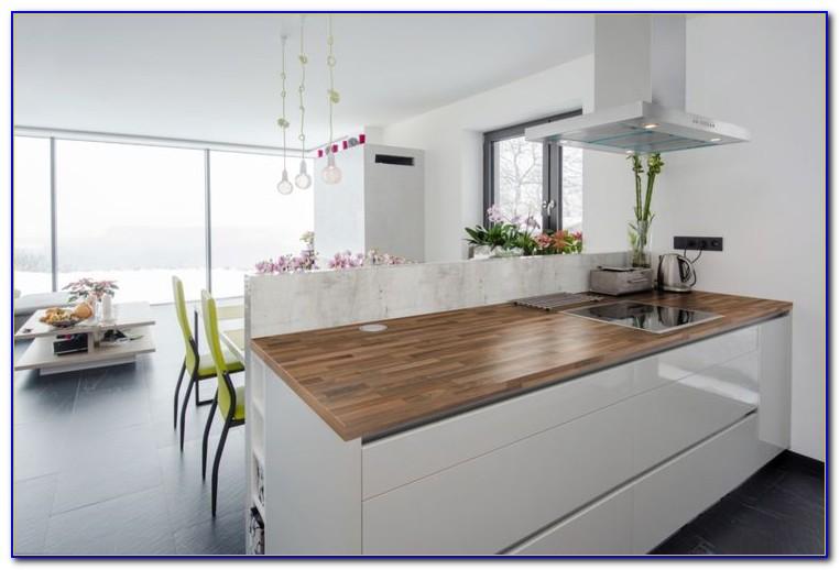 Küchen Arbeitsplatten Konfigurator