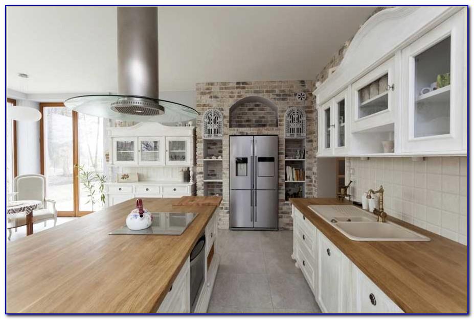 Küchen Löchle Granit Arbeitsplatten