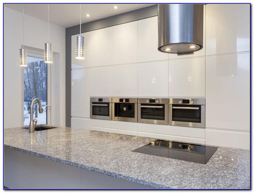 Küchen Marmor Arbeitsplatten