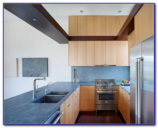 Küchenarbeitsplatte Holz Pflege