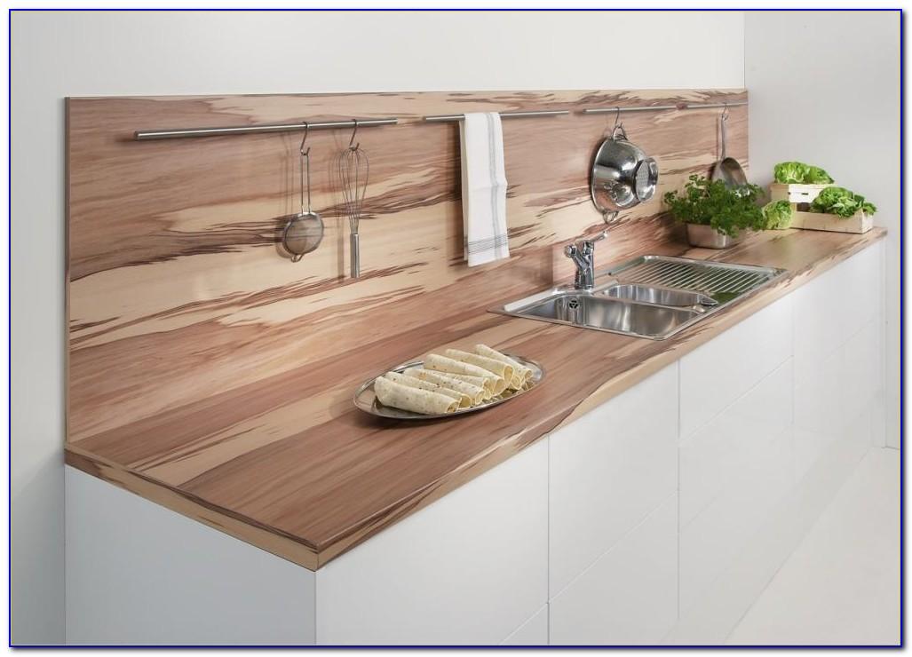 Küchenarbeitsplatte Ikea