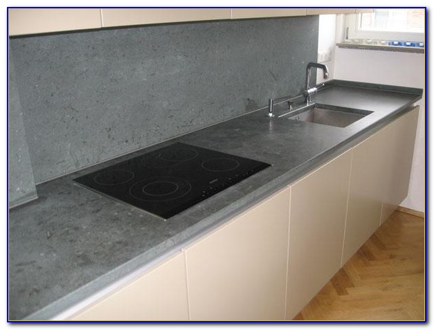 Küchenarbeitsplatte Toom