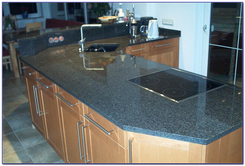 Küchenarbeitsplatten Bauhaus