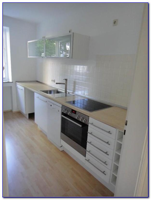 Küchenunterschränke 60 Ohne Arbeitsplatte