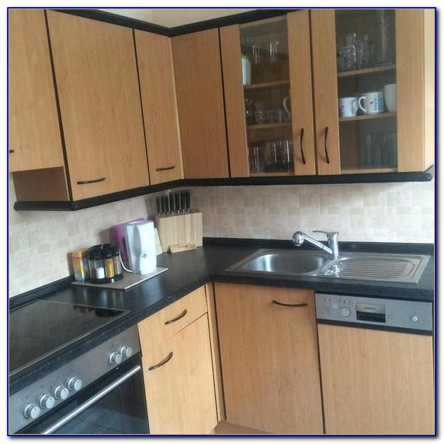 Küchenunterschränke Ohne Arbeitsplatte 90 Cm