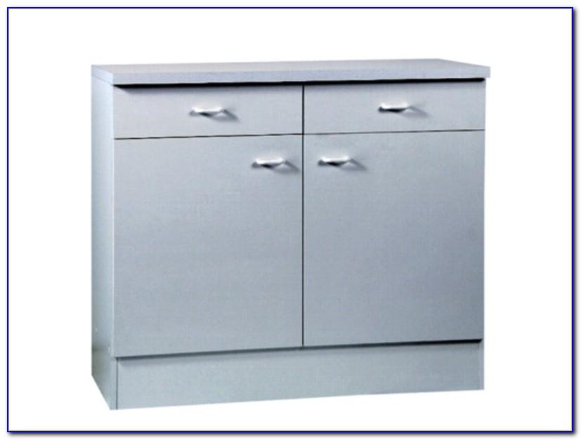 Küchenunterschränke Ohne Arbeitsplatte Ikea