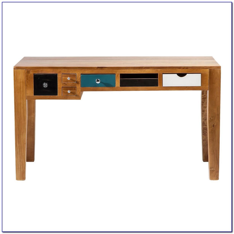 Kare Schreibtischstuhl