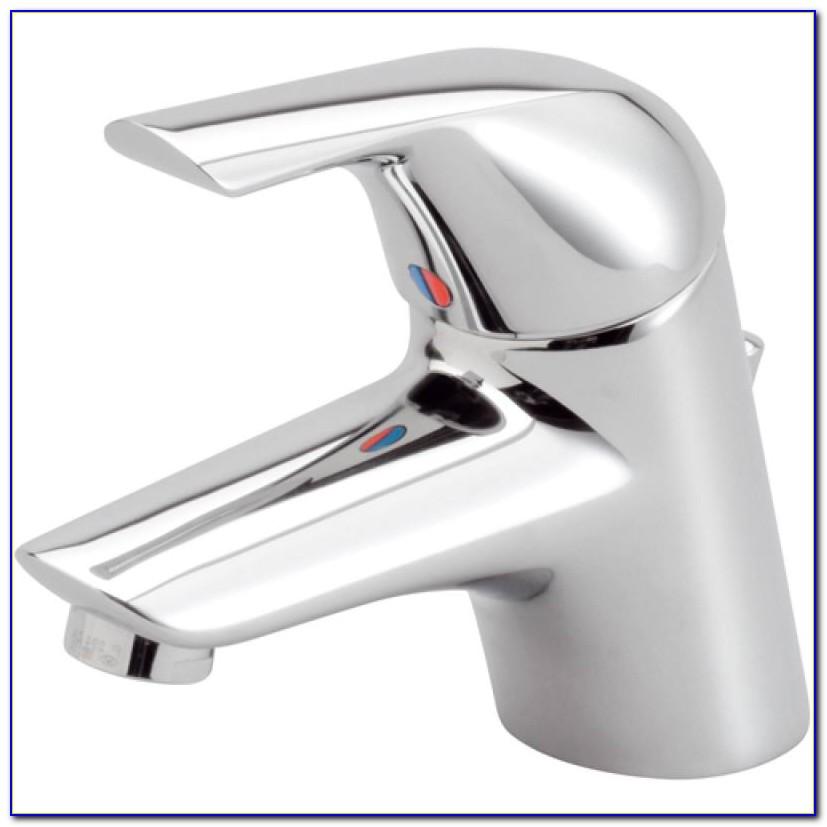 Kartusche Wasserhahn Ideal Standard
