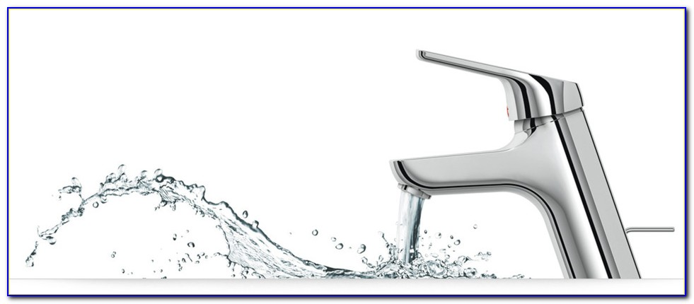 Kartusche Wasserhahn Kludi