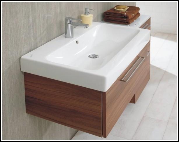Keramag Icon Badewanne Maße