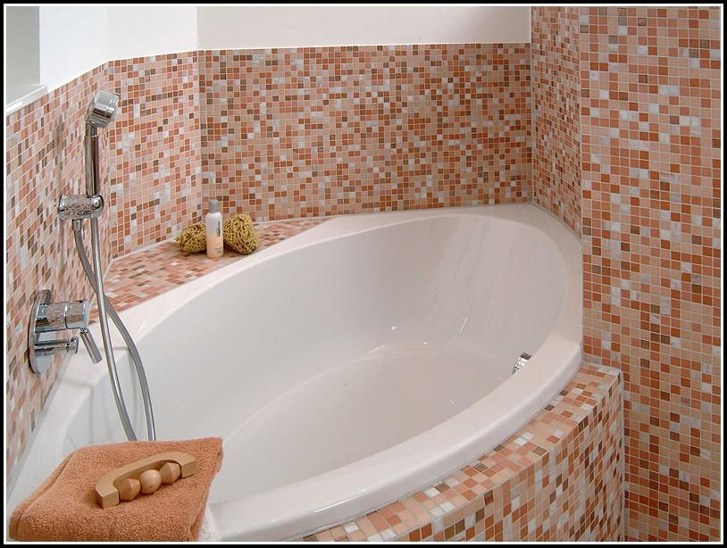 Keramag Renova Nr 1 Badewanne 170 X 75 Cm