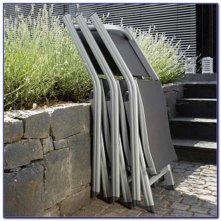 Kettler Basicplus Gartenmöbel Set