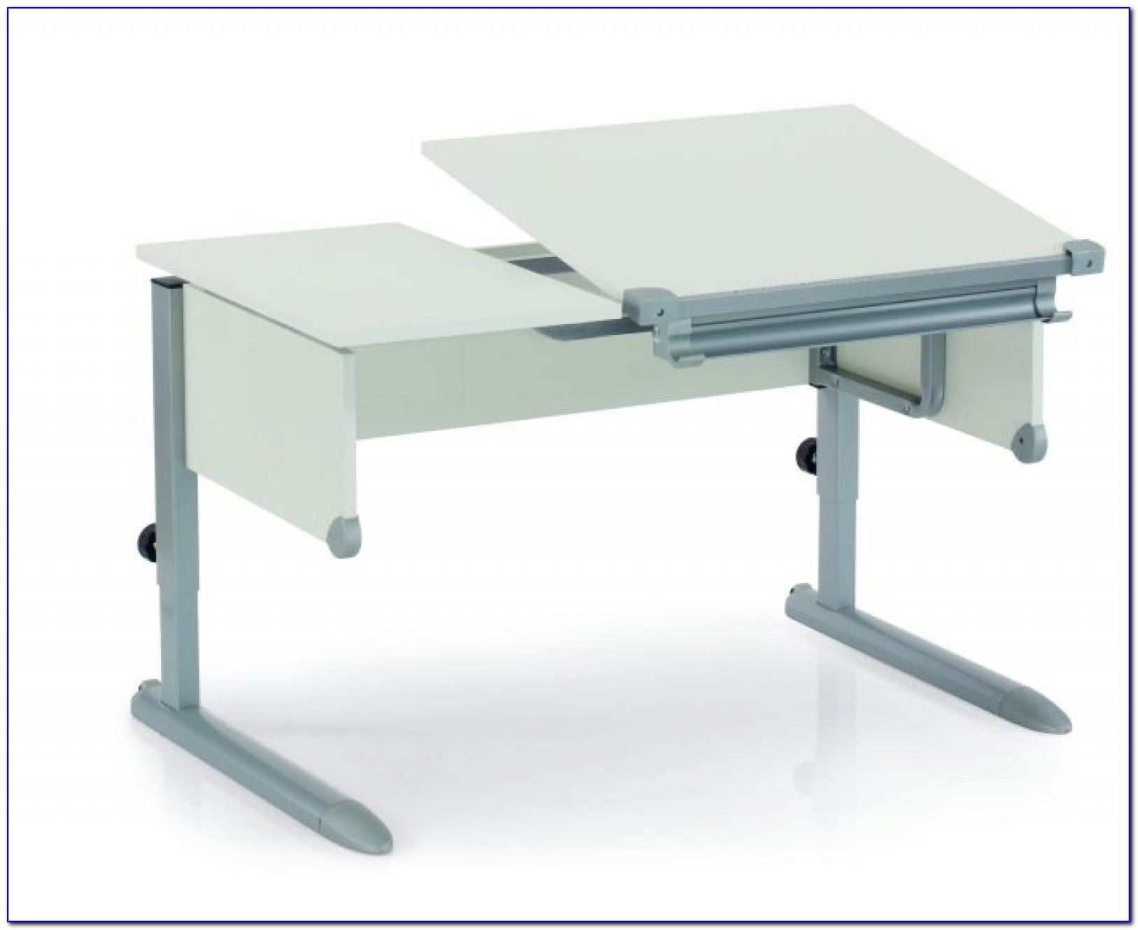 Kettler Comfort Schreibtisch