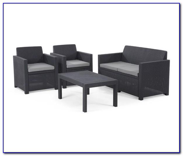 Kettler Gartenmöbel Set Angebote