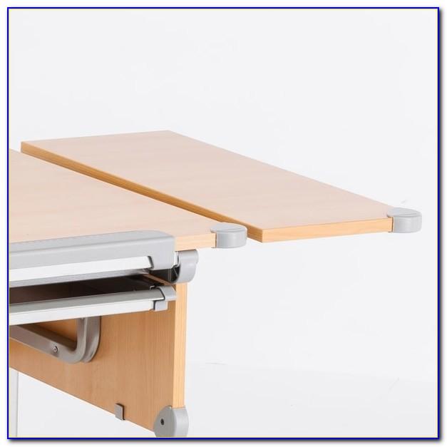 Kettler Höhenverstellbare Schreibtische