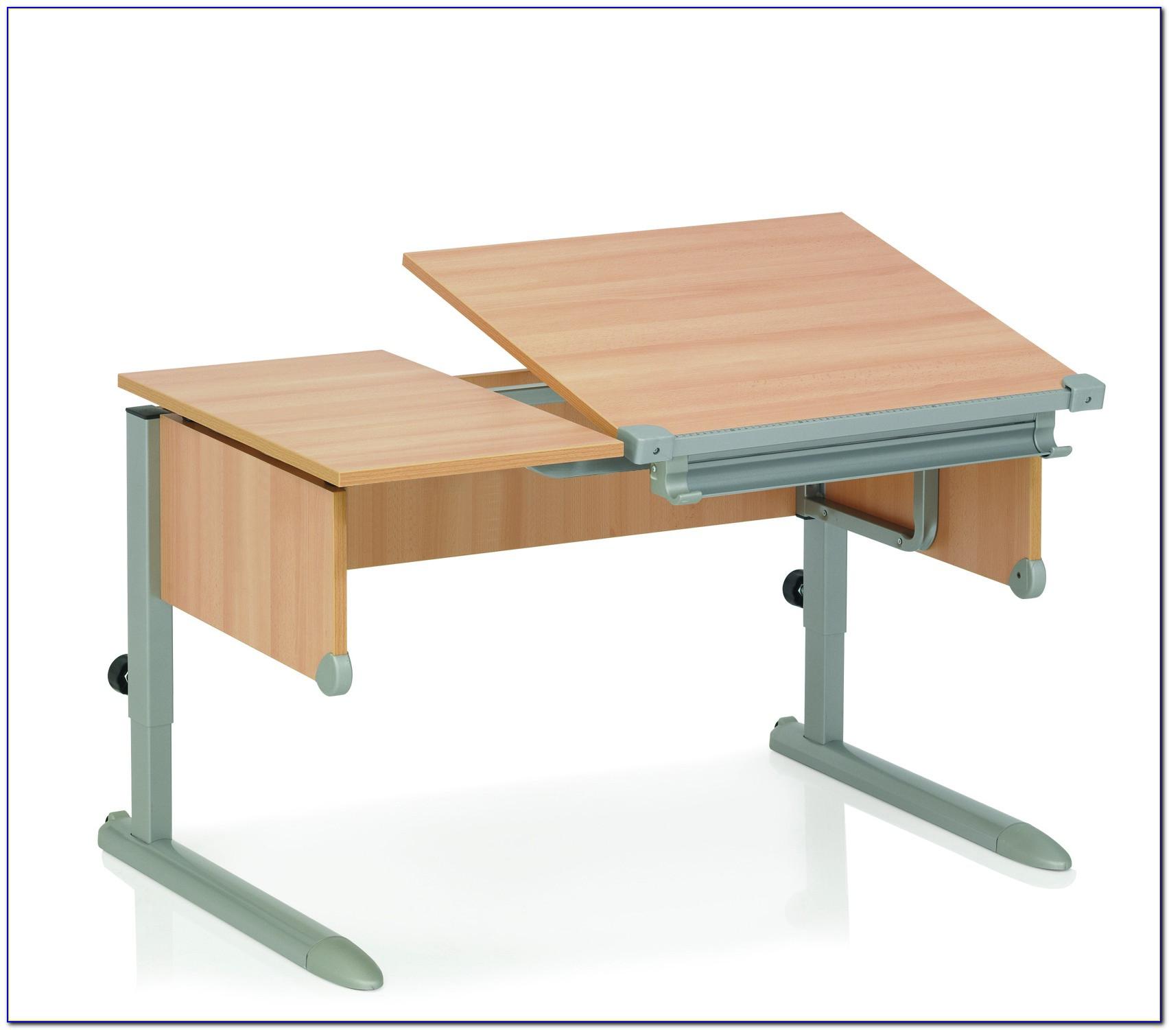Kettler Schreibtisch Comfort Ii
