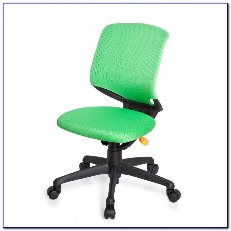 Kettler Schreibtisch Comfort Test