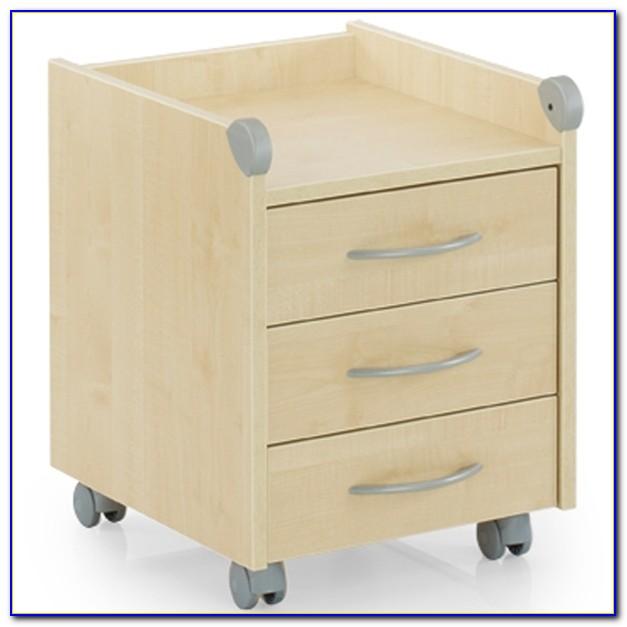 Kettler Schreibtisch Comfort Zubehör