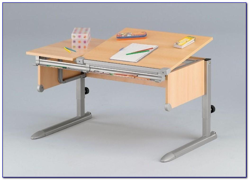 Kettler Schreibtisch Kinderschreibtisch Comfort
