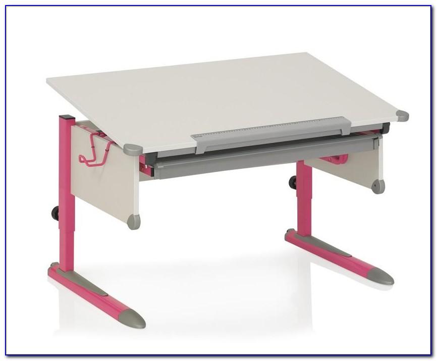 Kettler Schreibtisch Kinderschreibtisch Cool Plus