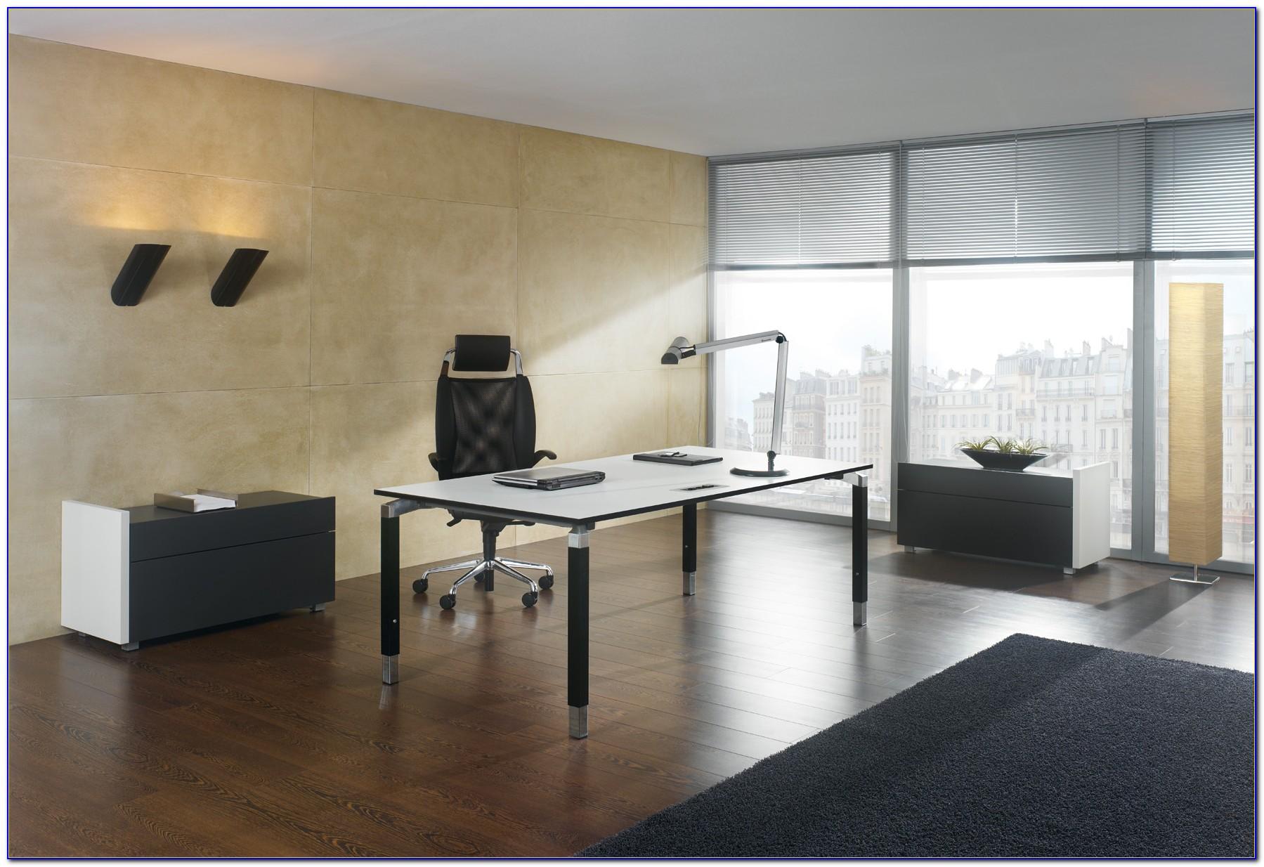 Kettler Schreibtisch Stuttgart